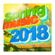 Spring Music 2018 - Разные артисты