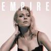 Empire - Single