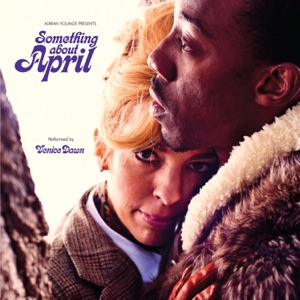 Something About April - Deluxe Edition