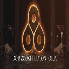 Olua (feat. Eylon)