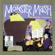 "Monster Mash - Bobby ""Boris"" Pickett & The Crypt-Kickers"