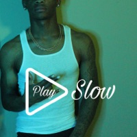 Play Slow (feat. Luizana) - Single Mp3 Download
