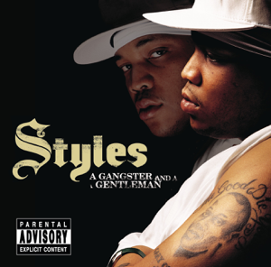Styles P & Styles - Nobody Believes Me feat. Sheek, Sheek Louch, Cross & J-Hood