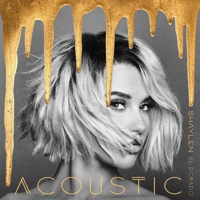 El Dorado (Acoustic) - Single MP3 Download
