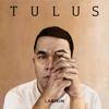 Tulus - Labirin artwork