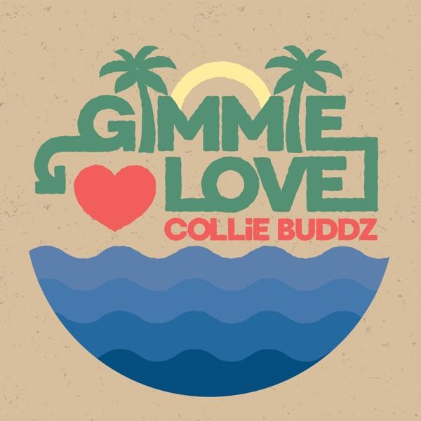 Gimmie Love - Single