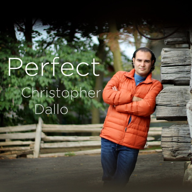 christopher single women Swiss made watches from christopher ward exclusive men's watches,watch straps and accessories.