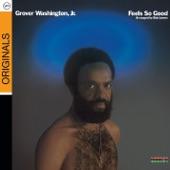 Grover Washington Jr. - Knucklehead