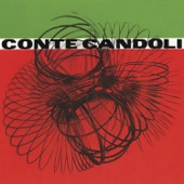 Conte Candoli - Jazz City Blues