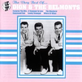 Dion & The Belmonts - Little Miss Blue