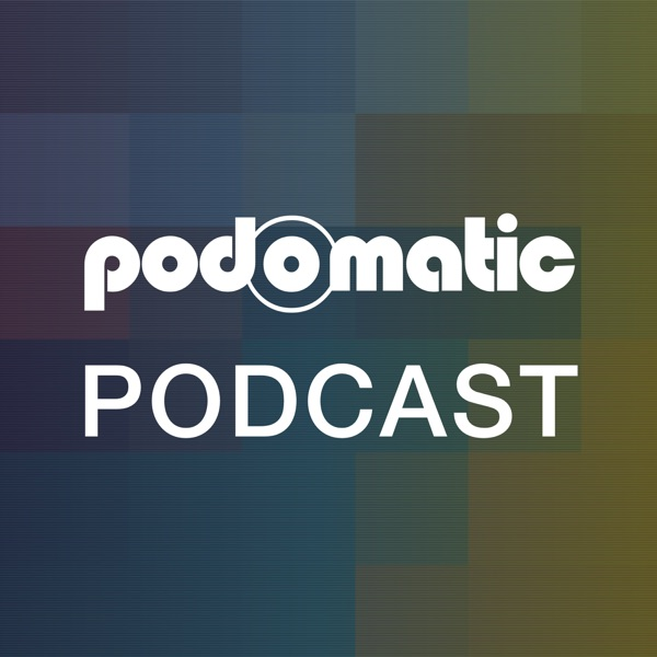 Sepi T's Podcast