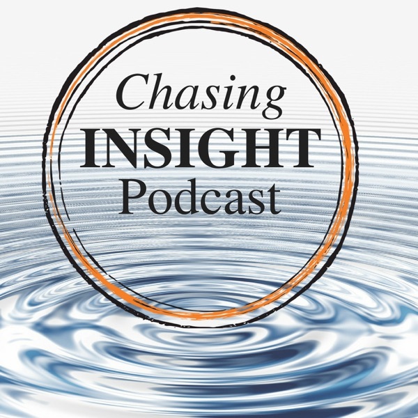 Chasing Insight