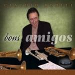 Claudio Roditi - Levitation