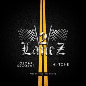 2 Lanez - Single Mp3 Download