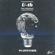 Purpose (feat. Emily Hare) - U-th