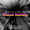 Niyari - Danza Kudoro from Fast & Furious artwork