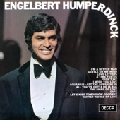 Engelbert Humperdinck - Winter World of Love
