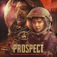Prospect - Official Soundtrack