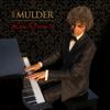 Love Divine IV - Jan Mulder & London Symphony Orchestra