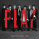SUPER JUNIOR - PLAY - The 8th Album