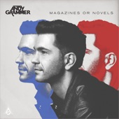Andy Grammer feat. Eli Young Band - Honey, I'm Good (PO Clean Edit)