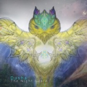 Dusha - Sweet Heart