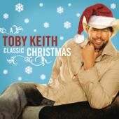 [Download] Rockin' Around the Christmas Tree MP3