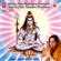 Aarti - Anuradha Paudwal