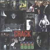 Crack Cloud - Philosopher's Calling