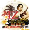 Over the Rainbow - Israel Kamakawiwo'ole mp3