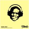 Tsitso - Baby Boy (feat. Tumza, Dkota & Abidoza) artwork