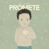 Ana Vilela Promete free listening