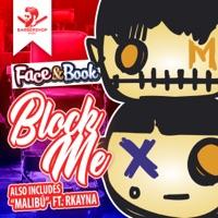 Block Me - FACE & BOOK