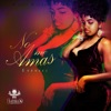 No Me Amas - Single, Shanell