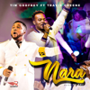 Tim Godfrey - Nara (feat. Travis Greene) artwork