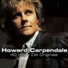 40 Hits - Die Originale - Howard Carpendale
