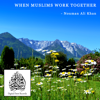 When Muslims Work Together - Nouman Ali Khan