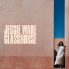 Jessie Ware - Finish What We Started artwork