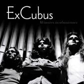 ExCubus - Apple Tree Paradise