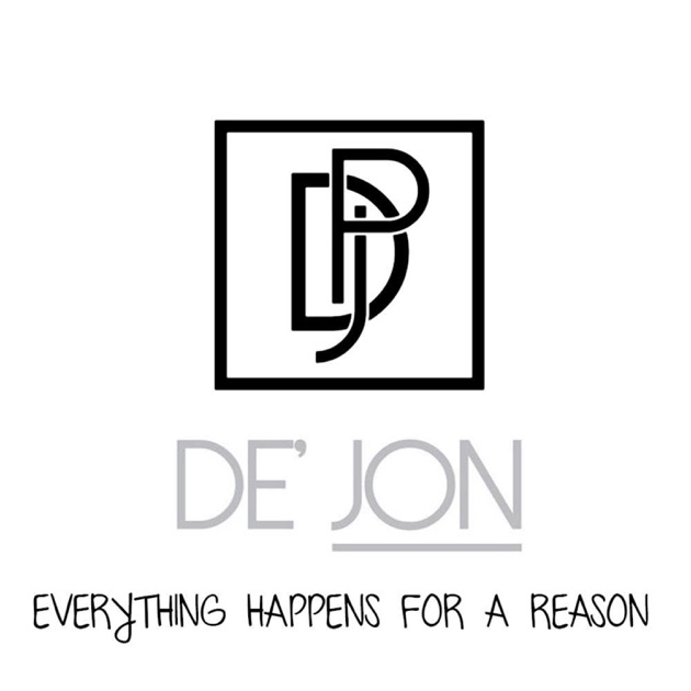 Everything Happens For A Reason By Dejon On Apple Music