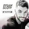 Stripped - EP - Dylan Scott