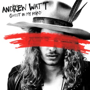 Ghost In My Head - EP Mp3 Download