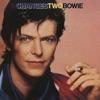 Changestwobowie, David Bowie