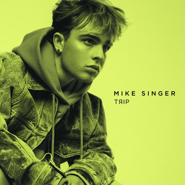 Mike Singer - Tinderella