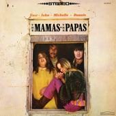 The Mamas & The Papas - Dancing Bear