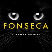Por Pura Curiosidad - Fonseca