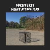 Heart Attack Man - 99% (Comfortable)