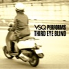 VSQ Performs Third Eye Blind, Vitamin String Quartet