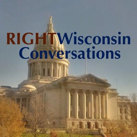 RightWisconsin: RightWisconsin Conversations: Bryan Steil on