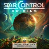 Star Control: Origins (Original Soundtrack)